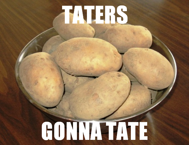 Taters%2520gonna%2520tate.PNG?rdrts=1159